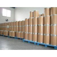 Supply conjugated linoleic acid powder thumbnail image