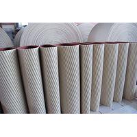pressure segmented belts for wide belt sanding machine
