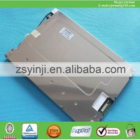 SHARP LQ10D367 LQ10D367 10.4INCH TFT LCD MODULE