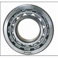 NU2307E cylindrical roller bearing with Gcr15 thumbnail image