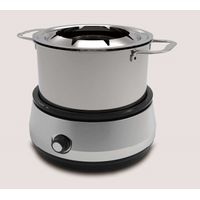 Electric Fonude Sets Chafing Dish Hot pot
