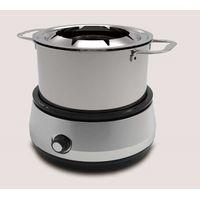 Electric Fonude Sets Chafing Dish Hot pot thumbnail image