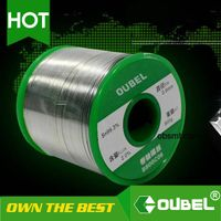 high quality tin soldering wire,solder wire