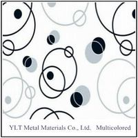 stainless steel sheets-multicolored-pattern 7