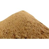 Sterilized Meat Bone Meal,Wheat Bran,Cotton Seed Meal for sale
