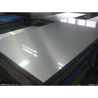 steel sheet S45C/S50C thumbnail image