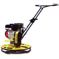 Edging Power Trowel  FCT-QJM600 with CE