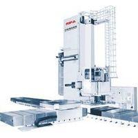CNC Floor Type Boring Machine RFTK6920