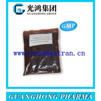 Iron Dextran powder 25%