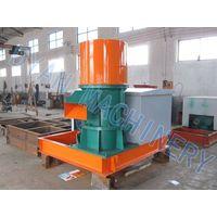 Biomass Briquette Machine High Quality High Capacity