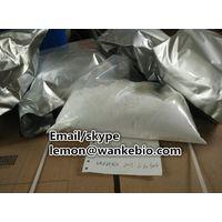 Benzylfentanyl BENZYLFENTANYL benzylfentany CAS NO.79146-56-8 B-Methylfentanyl butyrfentanyl