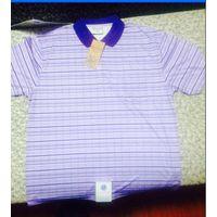 Plain Polo T Shirt For Printing