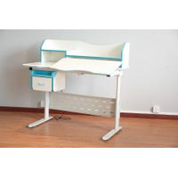 Lifting desk,adjustable table,student desk,office desk/CTT-08 thumbnail image