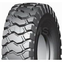 Radial OTR tyres E-4 thumbnail image