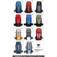 Camping Bag/Mountain Bag/Outdoor Bag/Sport Bag