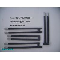 All Shapes for Silicon Carbide Heater