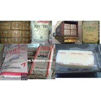 KHUHO KHS68/ KER1904/Nipol HSR860/ High Styrene Rubber HS68 HS85