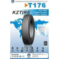 radial truck tire 11.00r20
