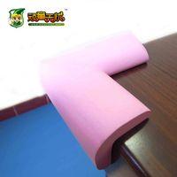 Best professional table corner cushion