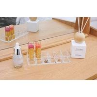 Lipstic Organizer with 12holders thumbnail image