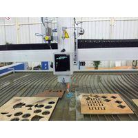 waterjet tile ceramic cutting