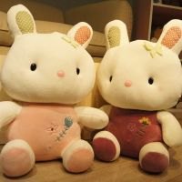 2017 soft cotton plush toys