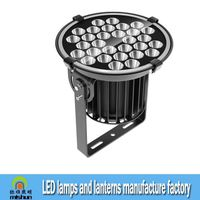 LED Flood Lights 180W