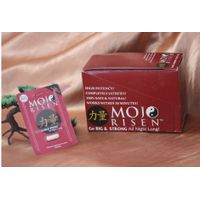 mojo risen sex enhancer pills