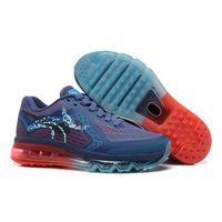 Sports Air Shoes thumbnail image