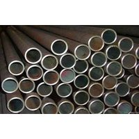 A335 P5 SGS Alloy Steel Piping