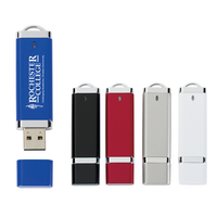 Hot selling usb flash drive, Cheapest usb flash drive, Best promotional gifts usb flash drive