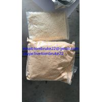 99% purity 5fmdmb2201 products