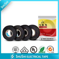 Fiber Insulating Tape