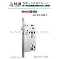 Door Mortise Lock,Classroom mortise