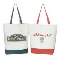canvas bags(7018) thumbnail image
