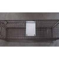 "Tru catch Live Animal Trap 30*9*11"" For Sale"