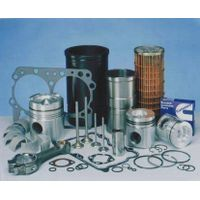 AIR COMPRESSOR PARTS FOR SUCTION GAS