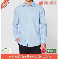 Cotton Rich Classic Shirt