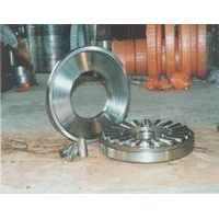 mining machinery thrust taper roller bearing thumbnail image