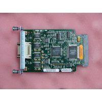 WIC-2T= 2Port WAN Router Module