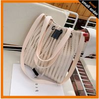 Messenger bag S12YH01494