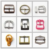 High quality shoe buckles
