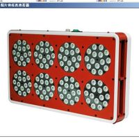 Nevada 2014 hot sale LED grow light for greenhouse