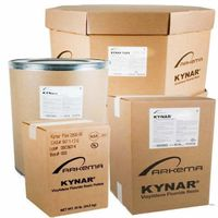 Kynar HSV 900 ARKEMA PVDF Powder thumbnail image