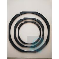 6'', 8'' and 12'' Plastic Ring Frame thumbnail image