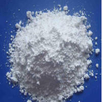 Flame retardant 5001 used in PP(plastic raw materials)