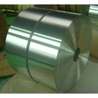 1050 H16;1060 H18;1100 H14;aluminum sheets and plates