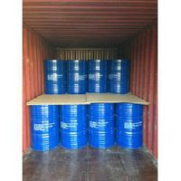 High Quality Medicinal Grade Hexane for Bulk Export thumbnail image