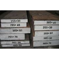 S136/420/1.2083/4Cr13 plastic mould steel thumbnail image
