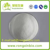 99% purity Pharma anabolic steroids Muscle Gain Pure Oxymetholone (Anadrol) cas434-07-1 for Cutting thumbnail image